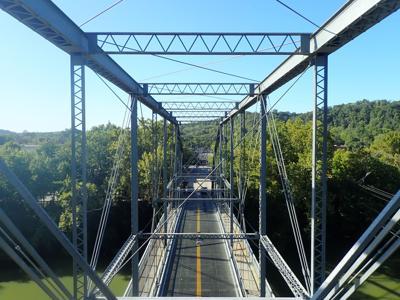 Singing Bridge.jpg (copy)