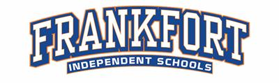 Frankfort Independent Schools