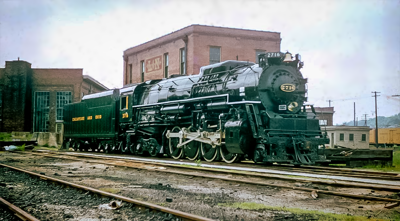 4. Lexington Yard 1950 (1).png