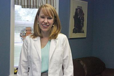 Business Spotlight: East Side Family Medicine gains new doctor