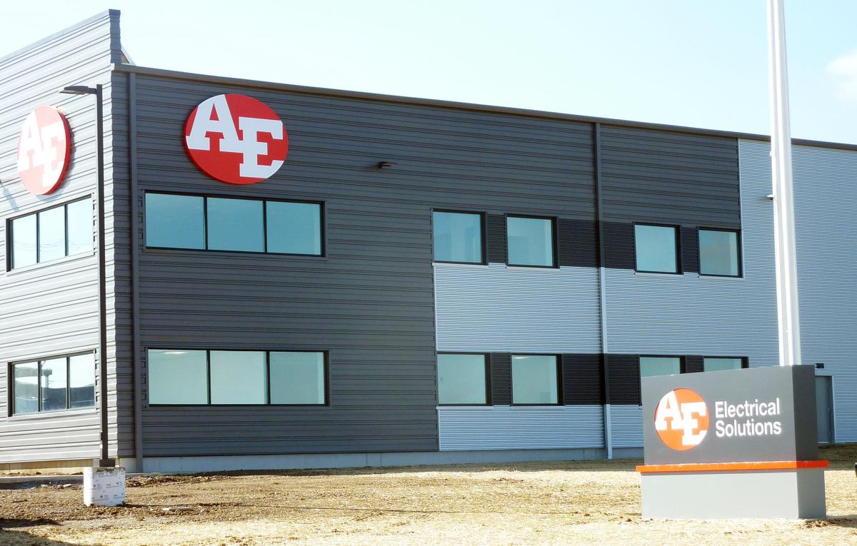 110219 AE Electrical Solutions building.jpg