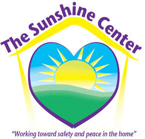 Sunshine Center logo