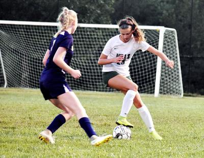 082919.GSoc-WHMurray-ShelbyHauke_ly.JPG