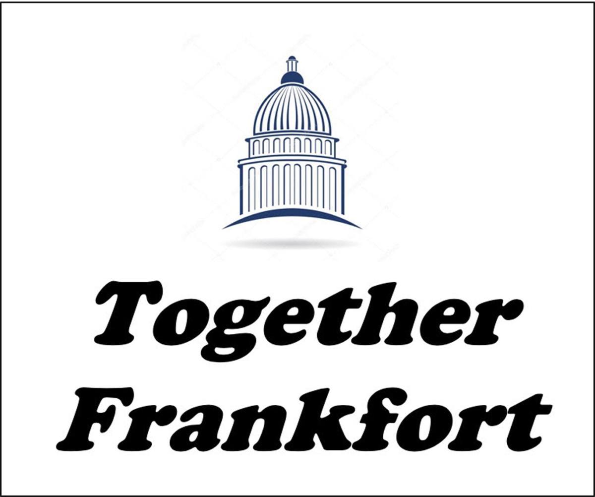 Together Frankfort