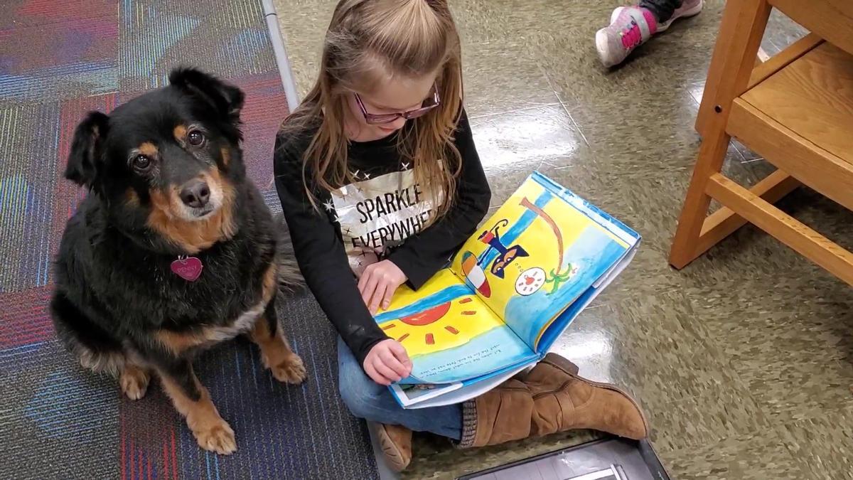 11 - Reading to Penny 2.jpg