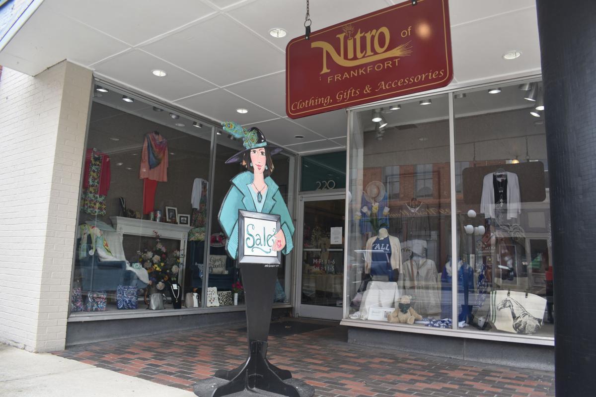 052120.Retail-Nitro_ly.JPG