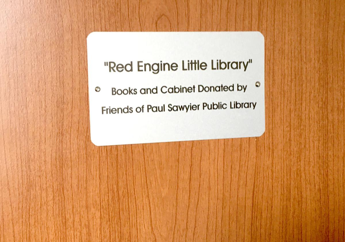 Red Engine Little Library 6-7-21 (6).jpg
