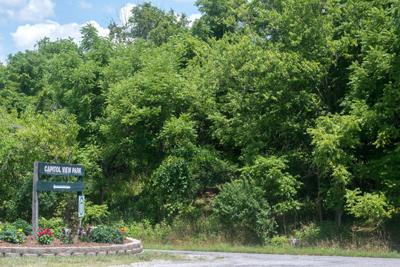 New Humane Society land approved