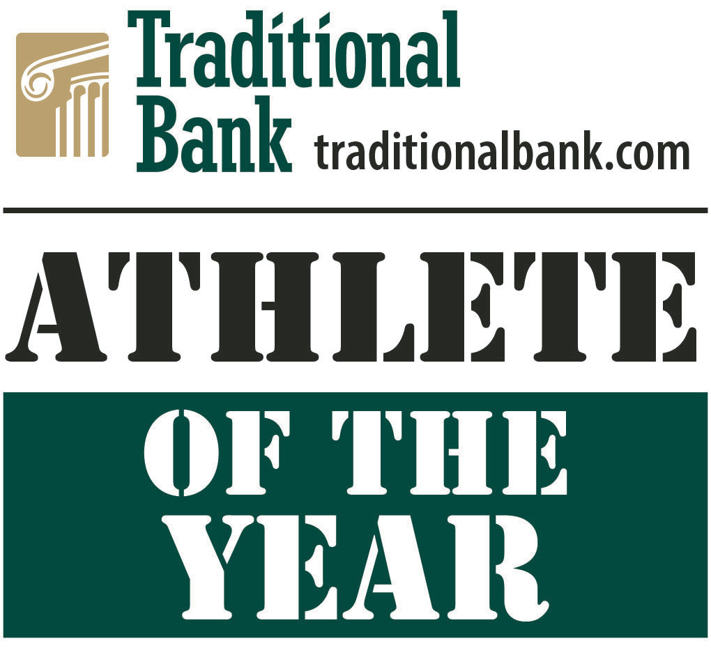 2 col color Athlete of year logo.jpg