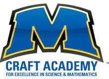 craft academy logo.jpg