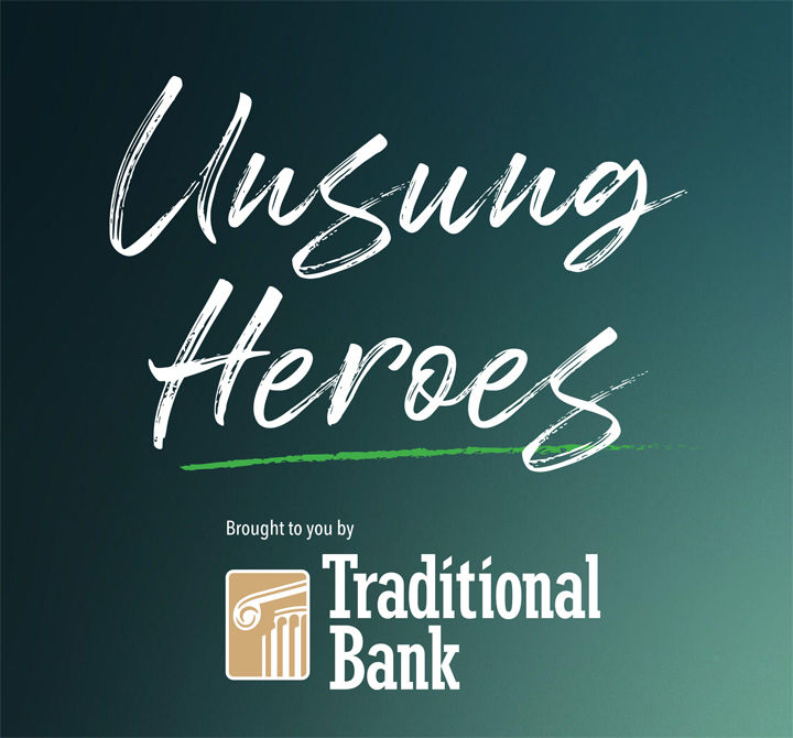 Unsung Heroes Logo.jpg