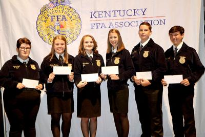 071219_FFAAwards_submitted.jpg