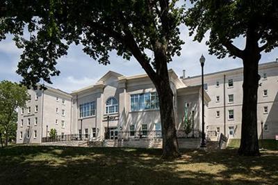 The Gatton Academy