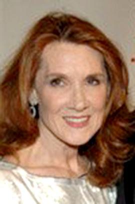 Linda Bruckheimer.jpg