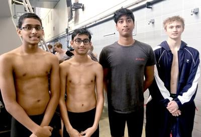 022520_StateSwimming_submitted.jpg