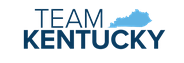 Team Kentucky logo