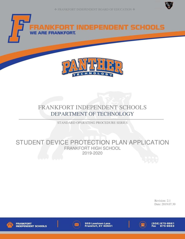 FIS-FHS-Device-Protection-Plan-2019-20.pdf