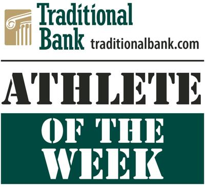 Traditional Bank of the Week
