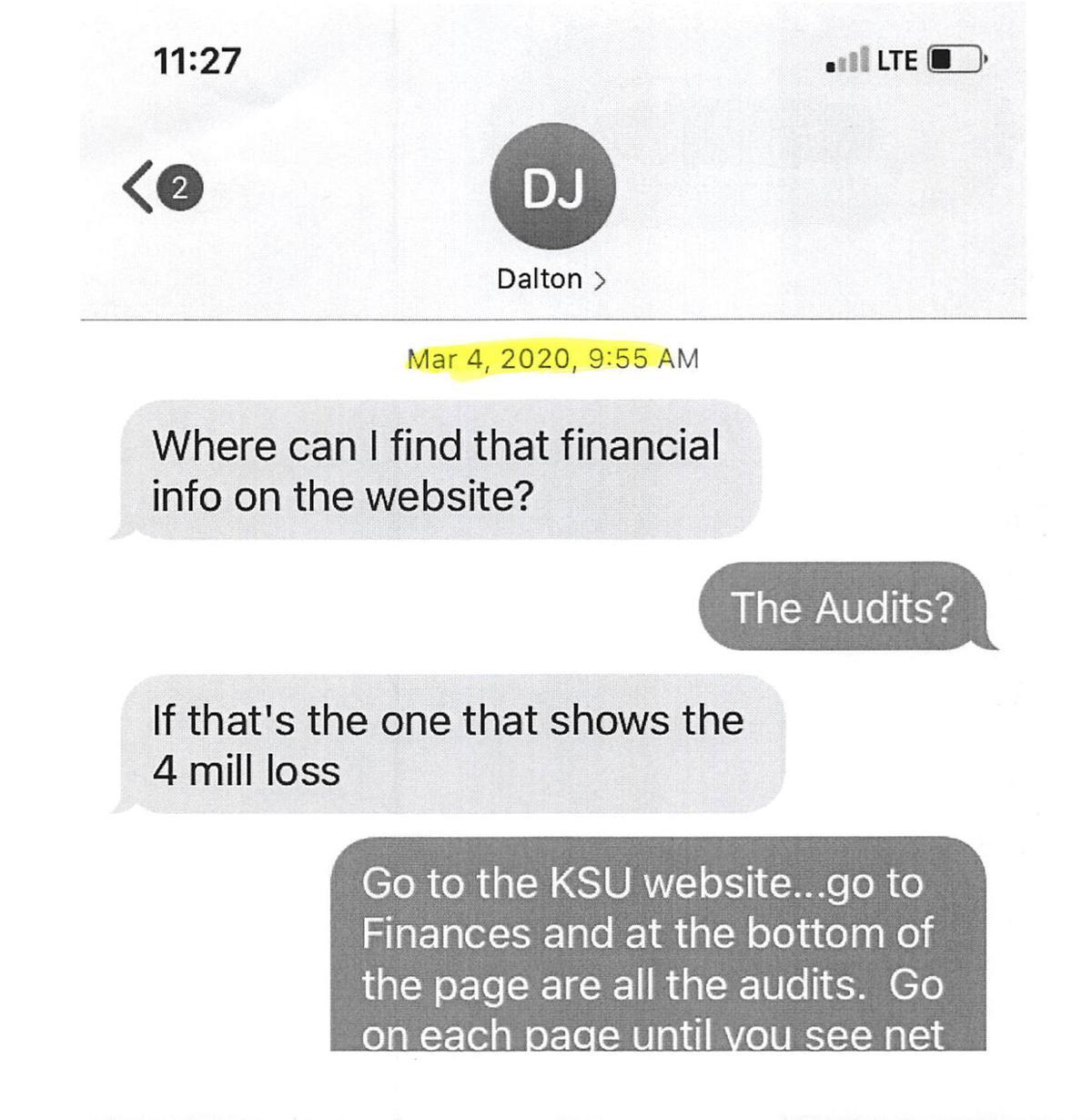 DJ Text (dragged).jpg