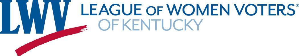 League of Women Voters of Kentucky