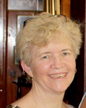Margaret O'Donnell.jpg