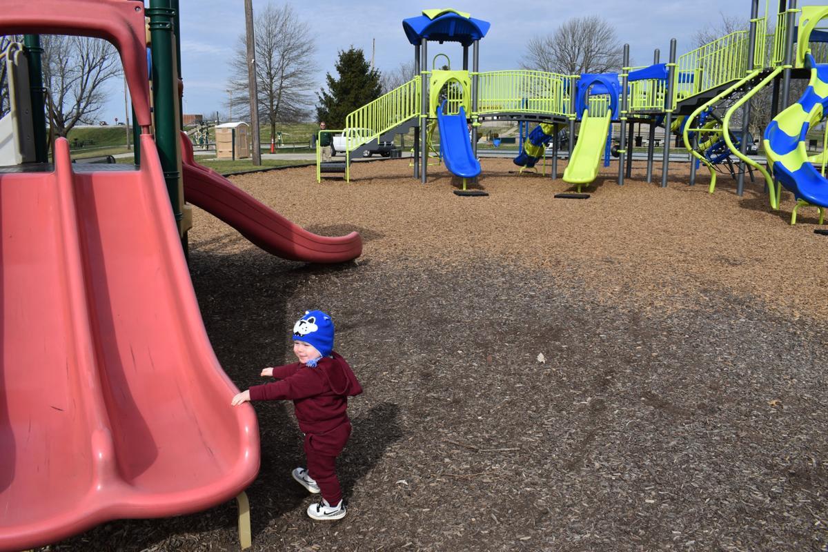 New Juniper Playground 2.jpg