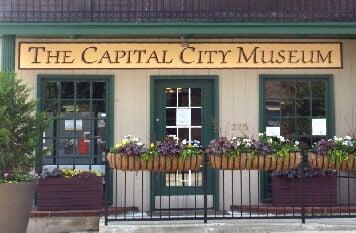 CapitalCityMuseum.jpg