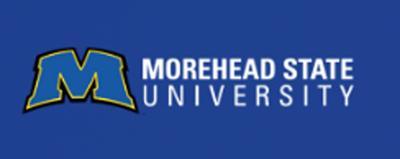 Morehead St.