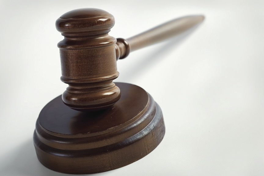 Franklin County Circuit Court indictments (June 4) | Crime