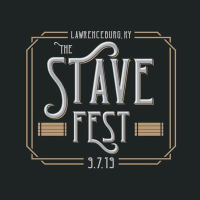 Stave Fest.JPG