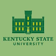 KSU academic logo