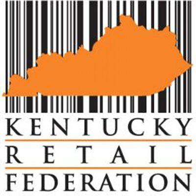 Ky Retail Federation