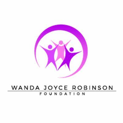 Wanda Joyce Robinson Foundation