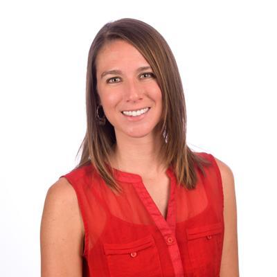 Brittany Braden
