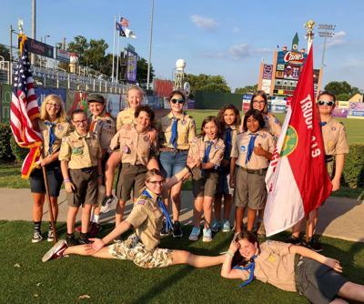 091419_scouts01.jpg