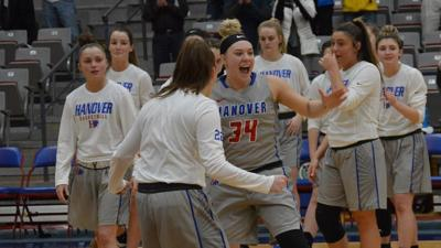 031221.WBBall-Hanover Courtney_submitted.jpg
