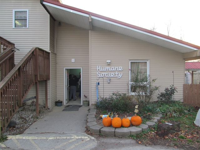 Fiscal court continues to consider animal shelter funding