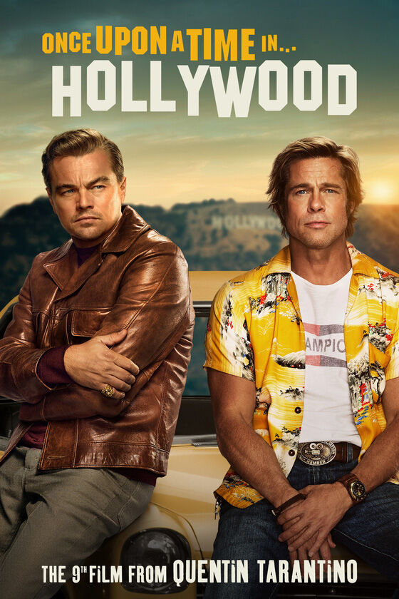 Once-Upon-Time-Hollywood.jpg