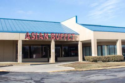 Frankfort restaurant implicated in illegal alien employment case