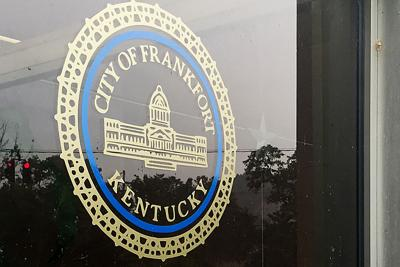City commission will meet to talk search for Frankfort's top cop