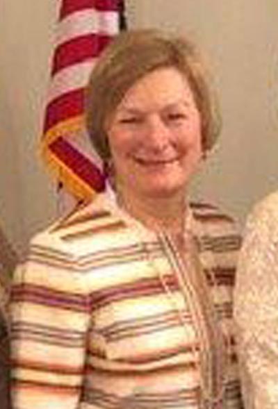 Phyllis Sower