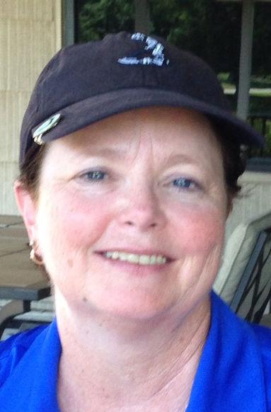 Pam Beebe