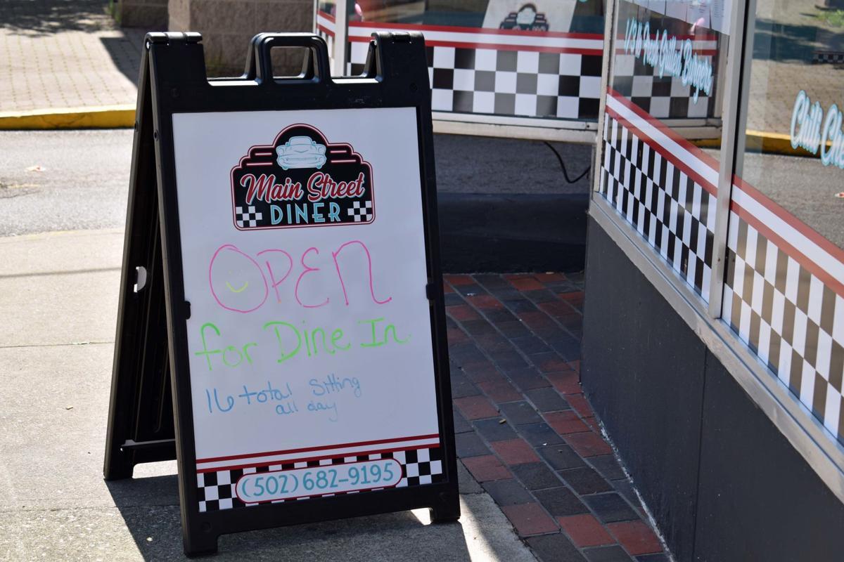 Main Street Diner reopen 1.jpg