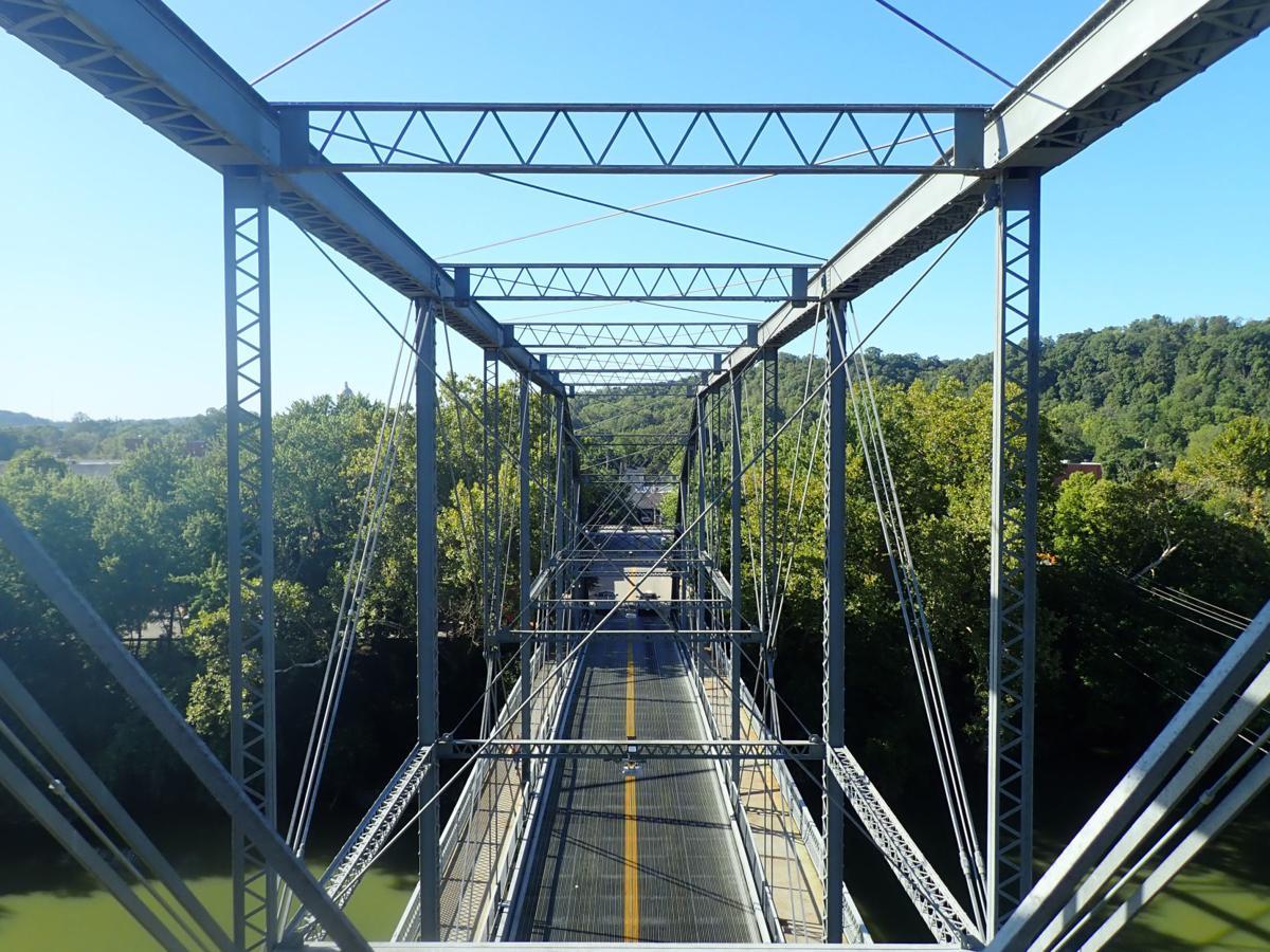 Singing Bridge.jpg
