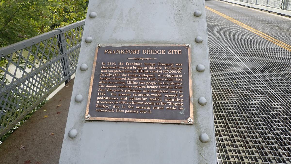 Singing Bridge plaque.JPG