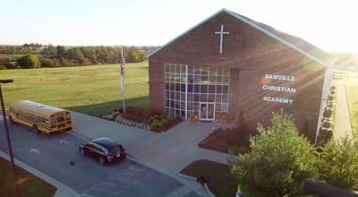 Danville Christian Academy