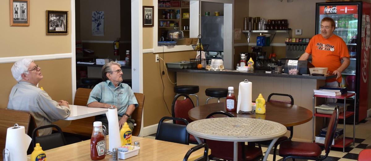 Marshall's Diner reopen 2.jpg