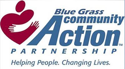 Blue Grass Community Action Partnership