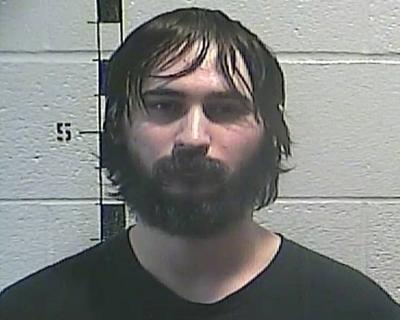 Man arrested for threats that closed Anderson County schools