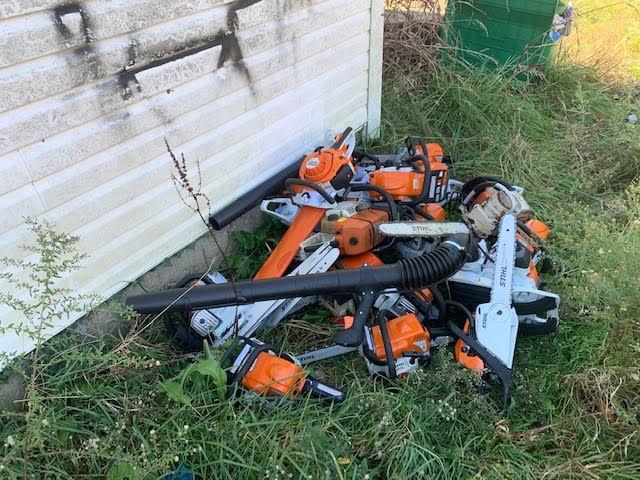 Stolen Chainsaws.jpg